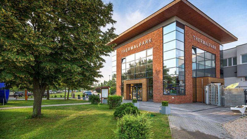 thermalpark DS fotózás